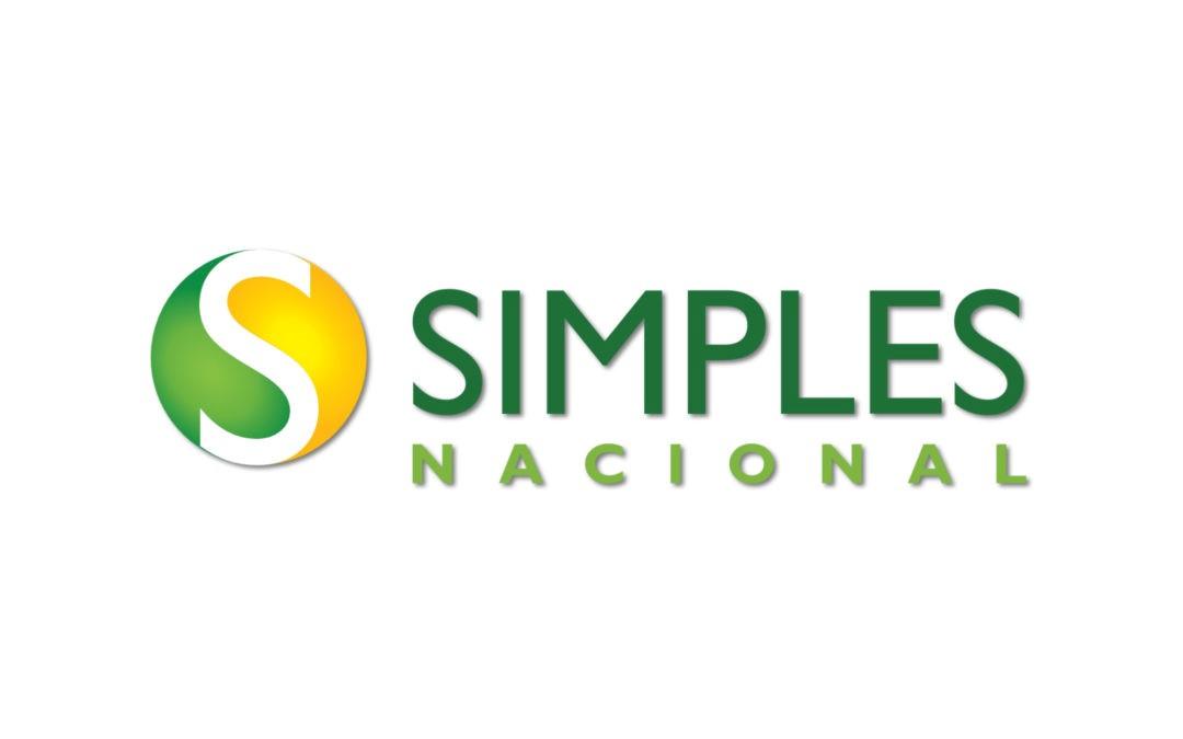 Novidades para o Simples Nacional 2018!