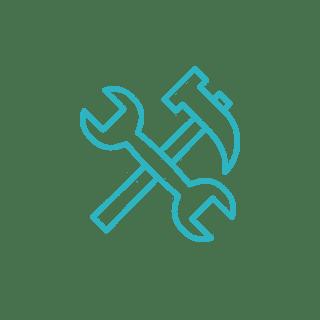 Contabilidade para prestador de serviços - AM Contabilidade