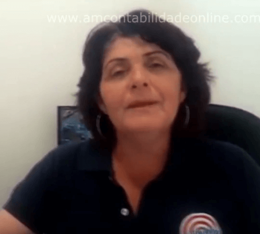 Núbia Cristina