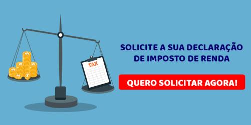 Declaração de imposto de renda para advogados 2019