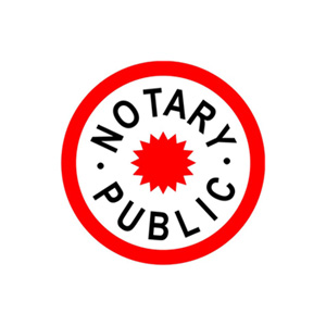 american muslim community services amcs notary service