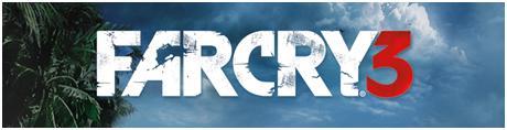 game far cry 3