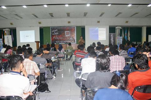 seminar-amd-1
