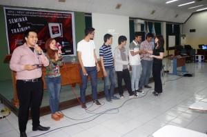 amd-seminar5