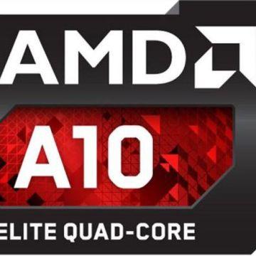 AMD-APU-A10