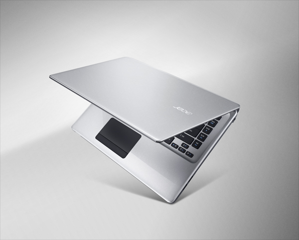 Acer Aspire E1-422