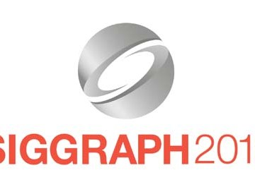 siggraph-2013-logo1