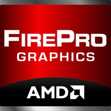 FirePro logo