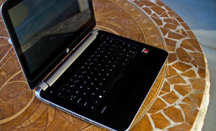 HP-Pavilion-Touchsmart-11