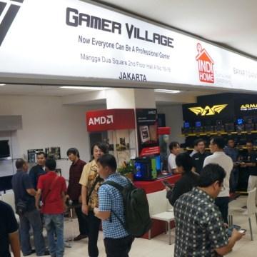 gamer village2