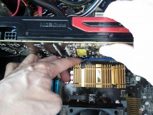 Copot VGA5