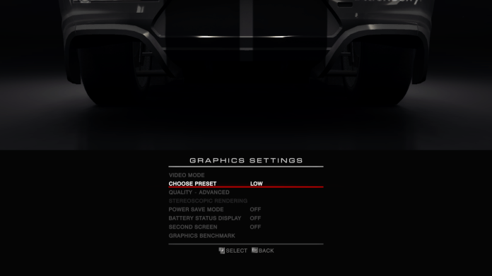 lenovo_g40-45_grid_autosport_graphics_settings