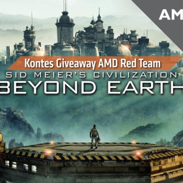 Kontes-Giveaway-AMD-Red-Team-Sid-Meier-Civilization