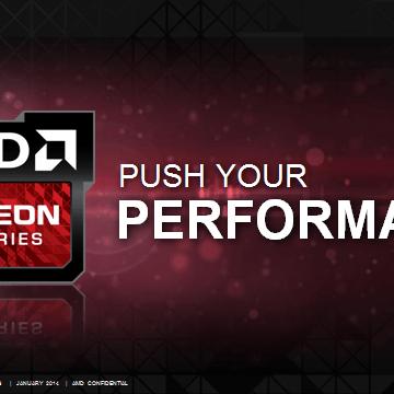 push-performance-with-AMD-Radeon