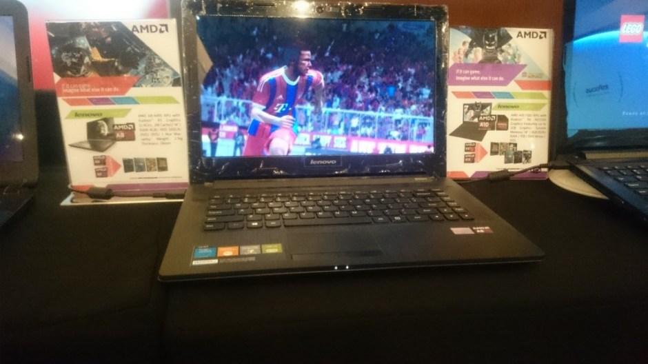 Notebook-AMD-APU-A8