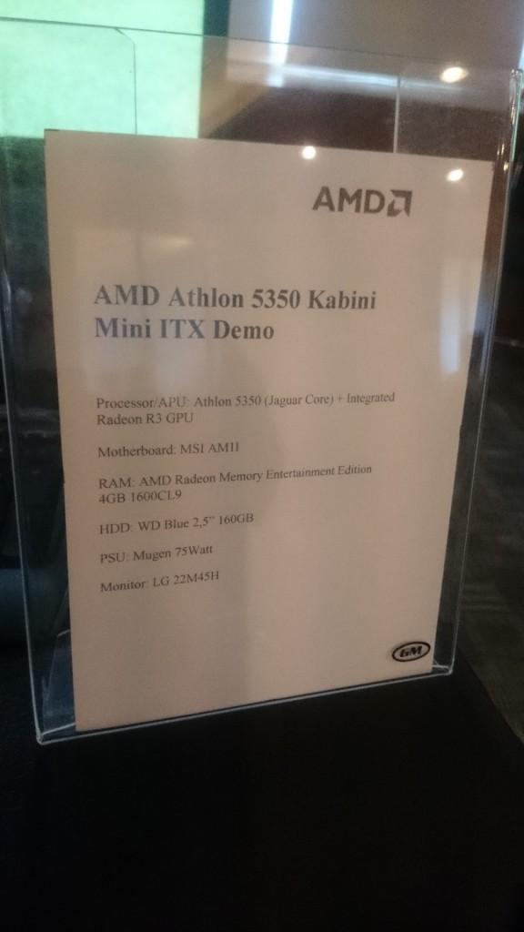 Demo-PC-AMD-APU-ATHLON-5350-Kabini-Untuk-Warnet