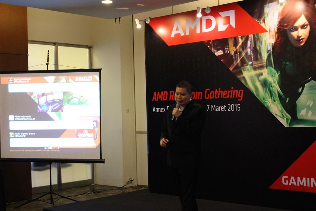 Frankie-Widjaja-AMD-Indonesia