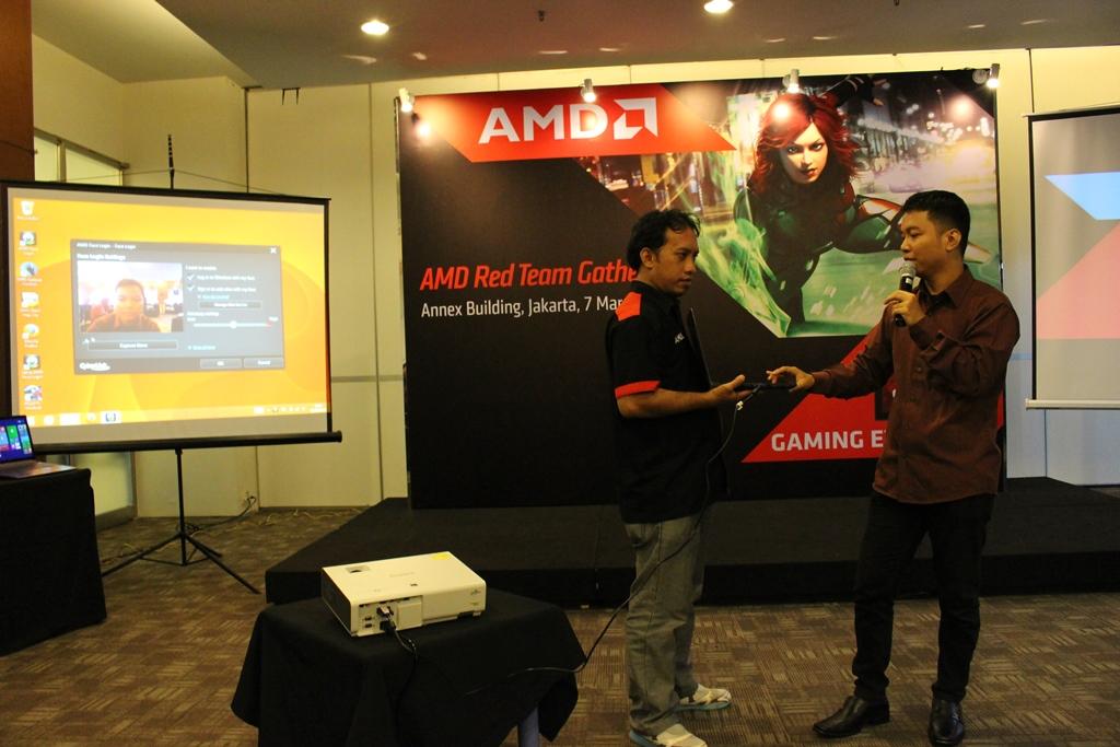 Jalu-Kresna-AMD-Indonesia