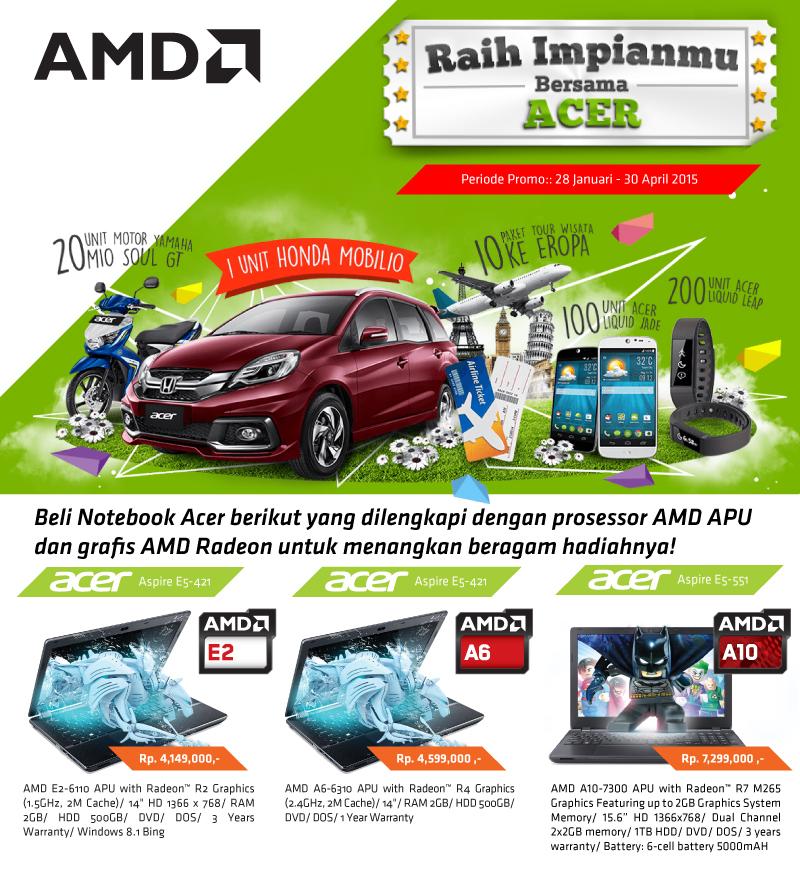 Promo-Raih-Impianmu-bersama-ACER-dan-AMD