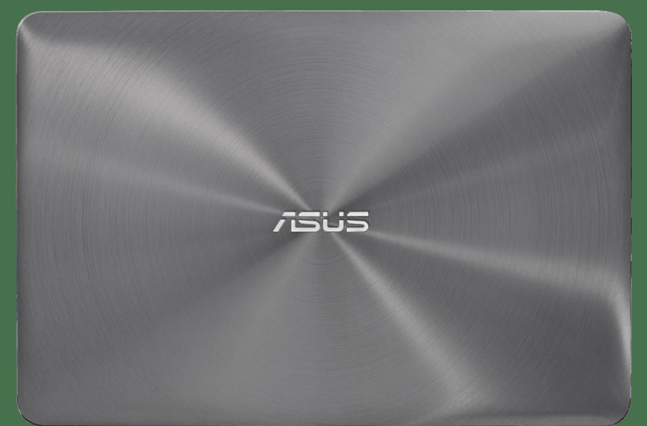 Asus-N551ZU-APU-FX