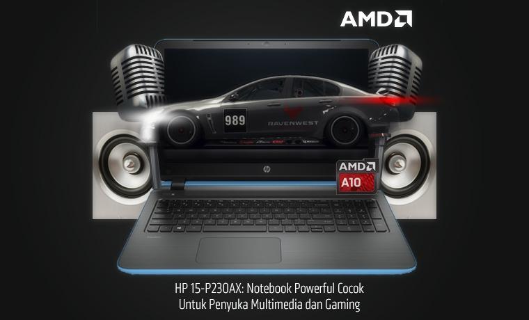 hp-15-p230ax-notebook-powerful-cocok-untuk-penyuka-multimedia-dan-gaming