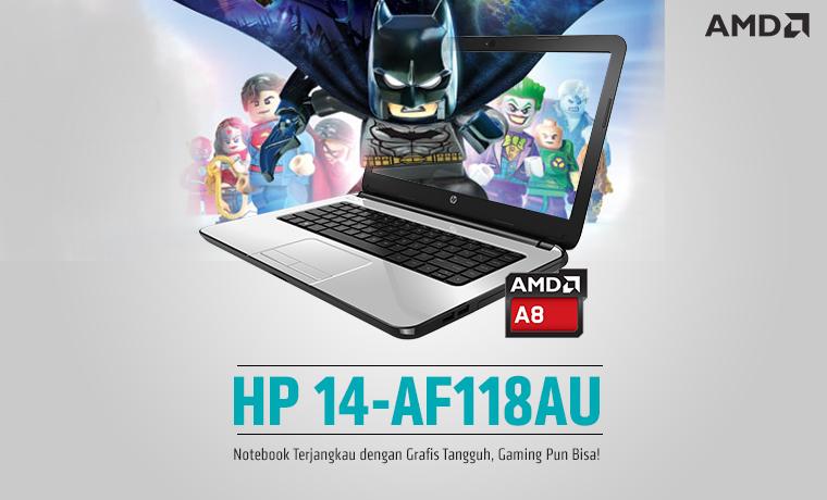 hp-14-af118au-notebook-terjangkau-dengan-grafis-tangguh-gaming-pun-bisa