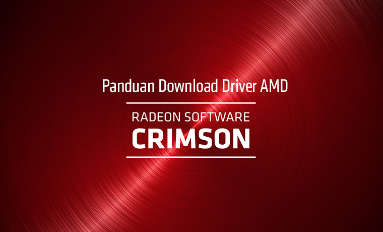 amd catalyst software suite 18.5