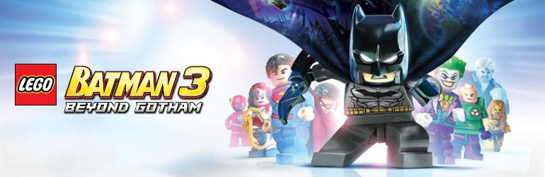lego-batman3-banner