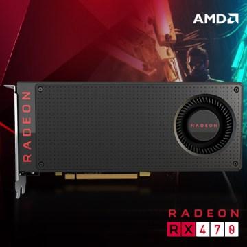 Radeon™-RX-470-Siap-untuk-Gaming-HD-Premium-Berkualitas-Tinggi!
