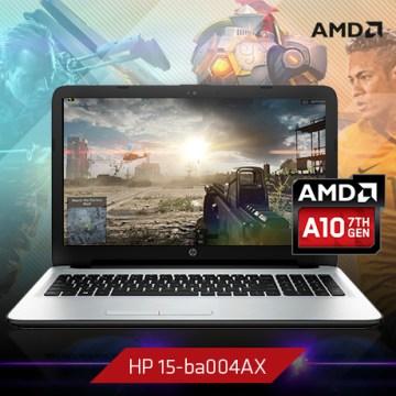 GAMING-REVIEW-Notebook-HP-15-ba004AX-dengan-Tenaga-AMD-7TH-Gen-APU-A10-Terbukti-Tangguh-untuk-Gaming-Terkini!