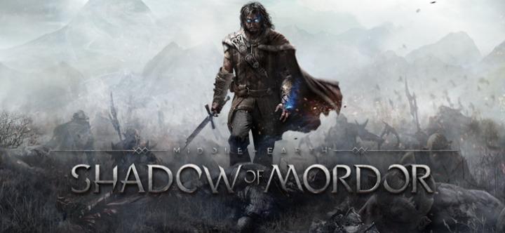 Shadow of Mordor Asus X550IU