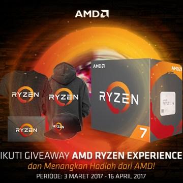 Mau-Prosessor-AMD-Ryzen-7-GRATIS-Yuk-ikutan-giveaway-AMD-Ryzen-Experience!