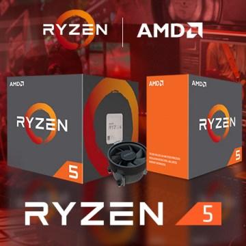 AMD-Ryzen™-5-Hadirkan-Nilai-Lebih-untuk-Gamer-dan-Kreator-dengan-Harga-Terjangkau!