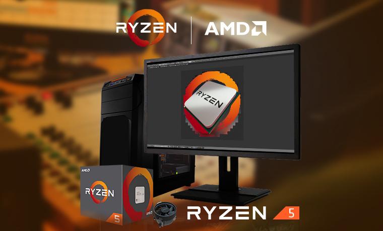 Review-Performa-AMD-Ryzen™-5