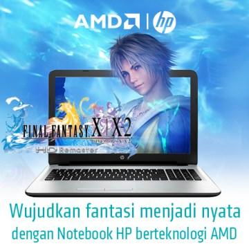 Wow!-Beli-Notebook-AMD-Merk-HP-Bisa-Dapatkan-Bonus-Melimpah!