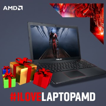 i-love-laptop-amd