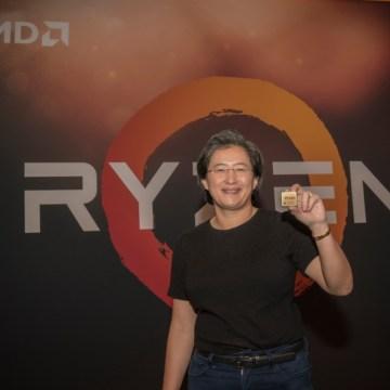 AMD Agesa