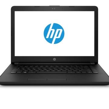 HP A9-9420