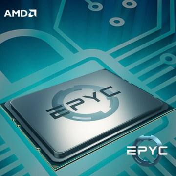 AMD EPYC™