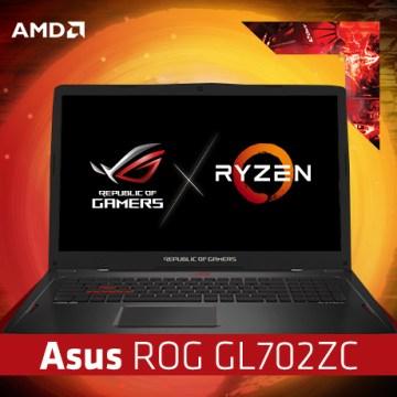 Review-Asus-ROG-Strix-GL702ZC
