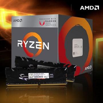 Ini-Dia-Alasan-Wajib-Merakit-PC-Bertenaga-APU-Desktop-Ryzen™