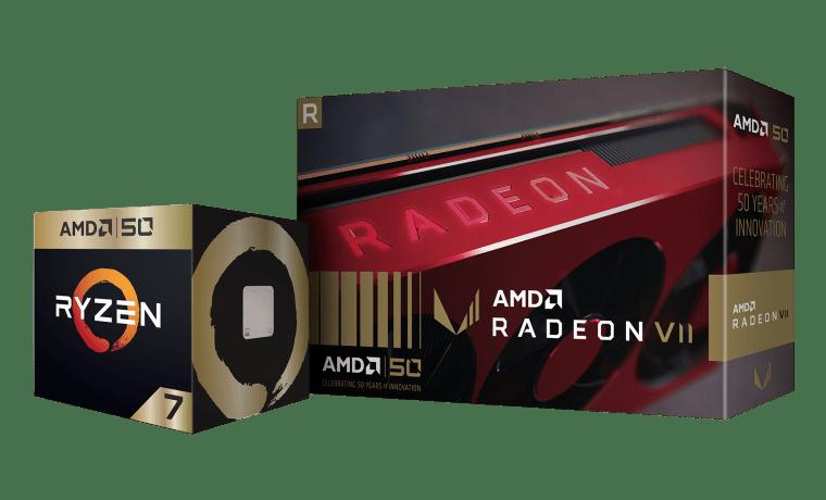 Ryzen_Radeon_50