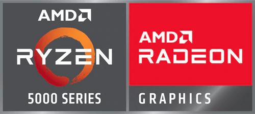 Prosesor dan Grafis Terbaik untuk Kreasi Konten di Laptop Ultra Tipis