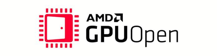 Dukungan Developer untuk Berbagai API Gaming Modern