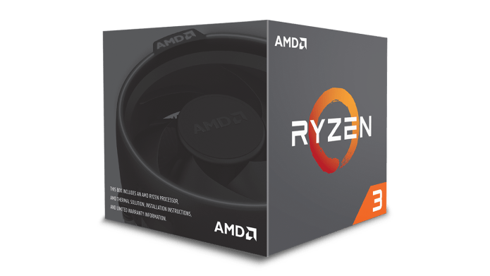 Gamers Discussion Hub 24301-ryzen-3-pib-right-facing-1260x709_1 Best Budget CPU For Gaming ($100)