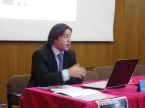 GINECOLOGO DR. MILLAN USP DEXEUS Y SAN CARLOS