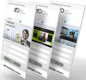 mobile version Directory listings