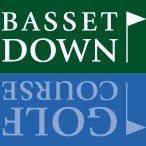 Basset Down