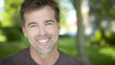 Photo of Ανδρόπαυση: Τι συμβαίνει στους άνδρες μετά τα 40