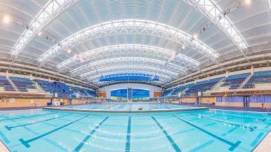Photo of Αναχώρησε η εθνική ομάδα κολύμβησης ΑμεΑ για το Ευρωπαϊκό Πρωτάθλημα του Δουβλίνου (13-19 Αυγούστου)
